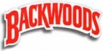 Сигариллы Backwoods