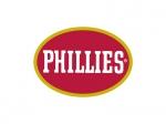 Сигариллы Phillies