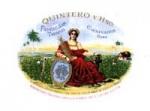 Сигариллы Quintero