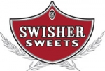 Сигариллы Swisher Sweets