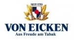 Сигареты Von Eicken