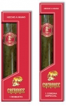 Сигары Cherokee