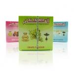 Табак для кальяна Al Fakher 250гр