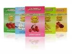 Табак для кальяна Al Fakher 50гр
