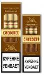 Сигариллы Cherokee