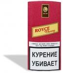 Трубочный табак Royce