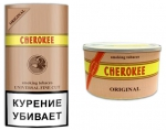 Сиагаретный табак Cherokee