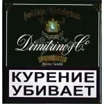 Сигареты Dimetrino