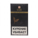 Сигареты Esse