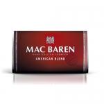 Табак сигаретный Mac Baren