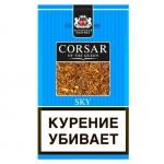 Табак сигаретный Corsar(Корсар)