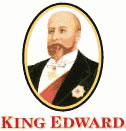 Сигариллы King Edward