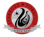 Табак для кальяна Starbuzz