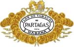 Сигариллы Partagas