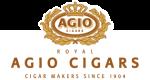 Сигариллы Agio