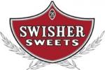 Сигариллы Swisher Sweets