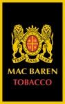 Трубочный табак Mac Baren