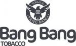 Табак для кальяна Bang Bang