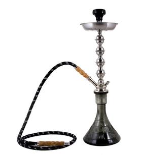Кальян Mya Egypt Style 829 416 038, цвет: серебро