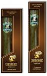 Сигары Cherokee Premium