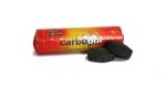 Уголь для кальяна Carbopol 35мм