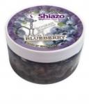 Камни для кальяна Shiazo