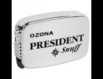 Нюхательный табак OZONA PRESIDENT
