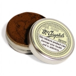 Нюхательный табак McCHRYSTAL'S Original & Genuine